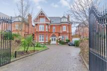 7 bedroom Detached house for sale in Montpelier Road, Ealing
