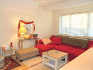 Flat for sale in Cavendish Avenue, Ealing