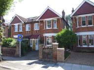 4 bedroom semi detached house to rent in Elers Road, Ealing