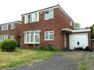 3 bed home for sale in Bispham Road, London