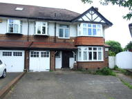 5 bedroom home for sale in Delamere Road, Ealing