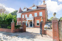 10 bed home for sale in Westbury Road, Ealing