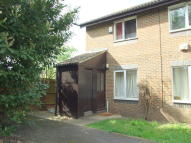 2 bedroom home for sale in Abbeyfields Close...
