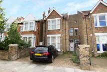4 bedroom property for sale in Waldeck Road, Ealing