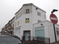 property for sale in Marlborough Parade, Uxbridge Road, Uxbridge, Middlesex, UB10