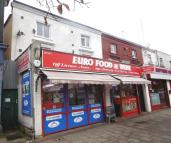 property for sale in Bath Road, Hounslow, Middlesex, TW3