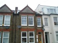 BOUNDARY ROAD Flat to rent