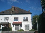 Flat to rent in MITCHAM PARK, MITCHAM