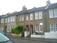 property to rent in DENISON ROAD...