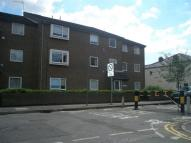 Flat to rent in 115 DEVONSHIRE ROAD...