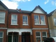 Maisonette to rent in COLLEGE ROAD...