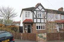 4 bed property to rent in CHRISTCHURCH CLOSE...