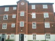 1 bed Flat in 16 APPLETON SQUARE...