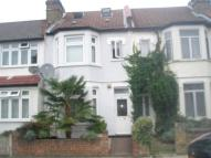 4 bed property to rent in FORTESCUE ROAD...