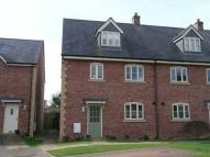 Town House for sale in Holt