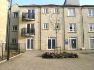 2 bedroom Flat in Grist Court...