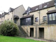 1 bedroom Flat in The Maltings...