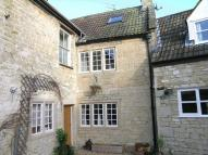 1 bedroom Cottage to rent in Three Lions Mews, Holt