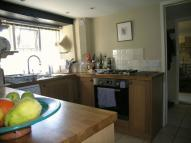 Cottage to rent in St Margarets Hill...