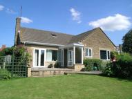 Detached Bungalow in Holt