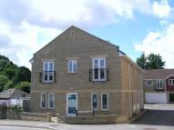 property to rent in Bradford on Avon