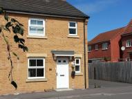 3 bedroom semi detached home to rent in Oxford Gardens...