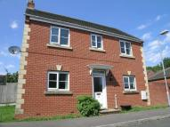 3 bed Detached property to rent in Paxmans Road, Westbury