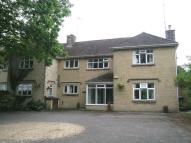 property for sale in Bradford on Avon