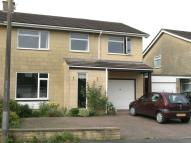 4 bed semi detached property in Church Acre...