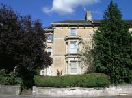 Apartment to rent in Trowbridge Road...