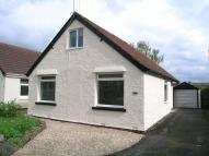 3 bed Detached home in Holt