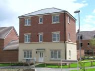 5 bed new home in The Langdon...