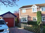4 bed home to rent in Speedwell Close...