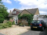 Detached home in Holt
