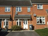Terraced home to rent in Corbin Road, Hilperton