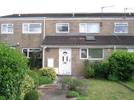 3 bedroom Terraced property in Bradford on Avon