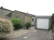 Budbury Close Detached Bungalow to rent
