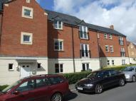 1 bed Apartment in Blease Close, Staverton