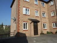 2 bedroom Flat to rent in Orchard Road, Trowbridge