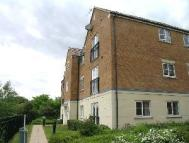 Apartment in Blease Close, Staverton