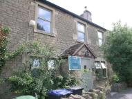 Cottage to rent in Sladesbrook...