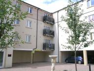 2 bedroom Apartment to rent in Grist Court...