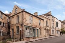 property to rent in Silver Street, Bradford on Avon