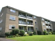 2 bed Flat in Springfield...
