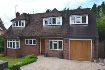 4 bedroom Detached home for sale in  Aldershot