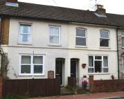 3 bedroom Terraced property for sale in  Aldershot, GU11