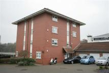 1 bedroom Apartment for sale in Hamilton Court...