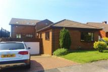 4 bed Detached home in Dalton Heights...