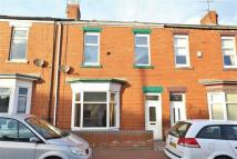 3 bedroom Terraced house in Roker Baths Road, Roker...