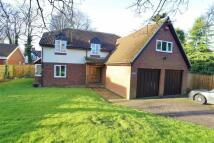 5 bedroom Detached home for sale in Ashbrooke Range...